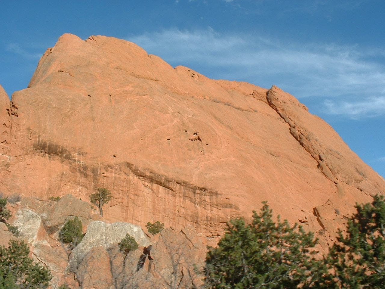 garden of the gods address pictures to pin on pinterest pinsdaddy